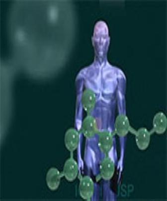 Todas as coisas existentes na natureza são constituídas de átomos
