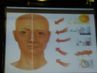 Tratamentos Faciais em Clínica de Estética