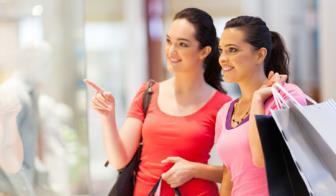 Limites de compra e o que trazer das viagens ao exterior