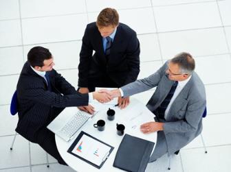 Toda empresa precisa de uma estrutura do departamento financeiro