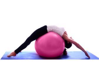 Saiba quais profissionais podem dar aulas de Pilates