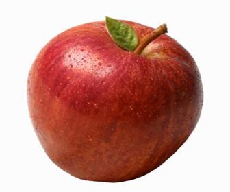 A importância de uma alimentação rica em antioxidantes naturais