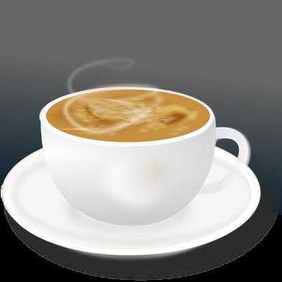 O café é benéfico ou não à saúde?