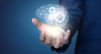 Mindset ágil: como desenvolver a soft skill para ter uma mentalidade flexível