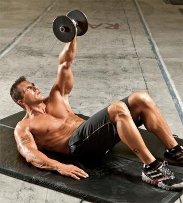 Você faz aula de musculação ou treina musculação?