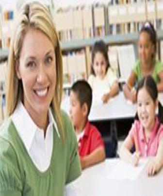 Resolução Nº 02/97 - Complementação pedagógica