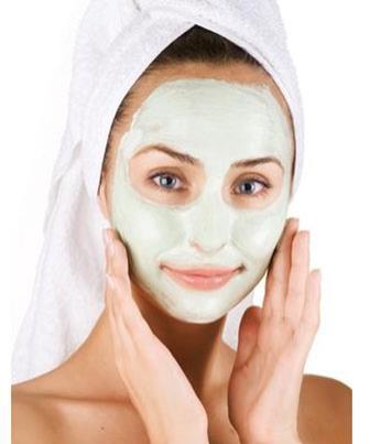 O Que São Máscaras Faciais?