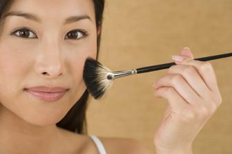 As camadas da pele e suas funções