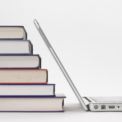 Políticas Públicas e a implementação da Internet em sala de aula