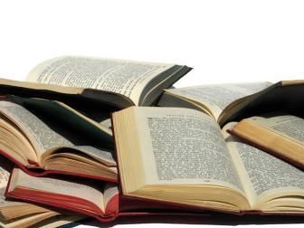 A falta do hábito de leitura nos jovens