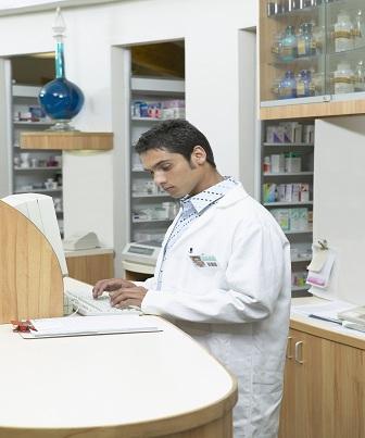 Atenção Farmacêutica: planejamento, estrutura e implementação