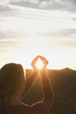 A importância do equilíbrio emocional para sua saúde