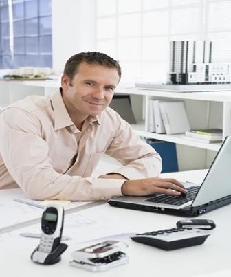 Conceitos de saúde e trabalho