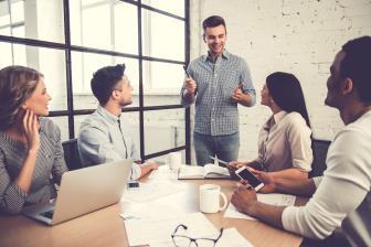 10 lições de empreendedorismo que considero importantes