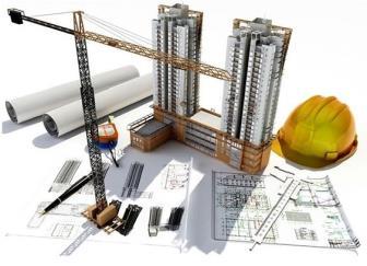 Gestão de obras por engenheiros e arquitetos