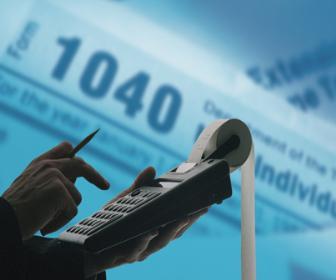 Direito tributário: Conheça a área e os altos salários da profissão
