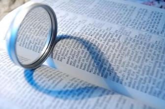 Teologia em Foco: Desafios de nosso Tempo