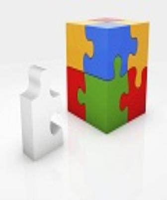 A importância da psicopedagogia institucional na escola