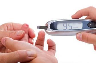 Hipoglicemia na Diabetes mellitus