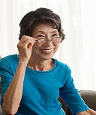 Envelhecimento: Conceitos e Definições