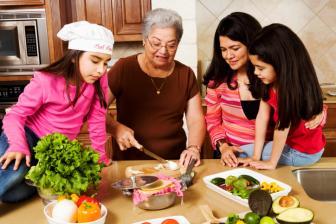 Programa de Saúde da Família - PSF