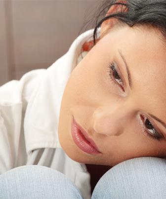 Fluoxetina melhora humor de pacientes com depressão