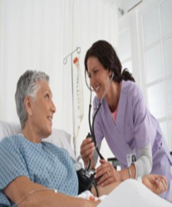 Detecção de PCR e Artrite Reumatoide através de Sorologia