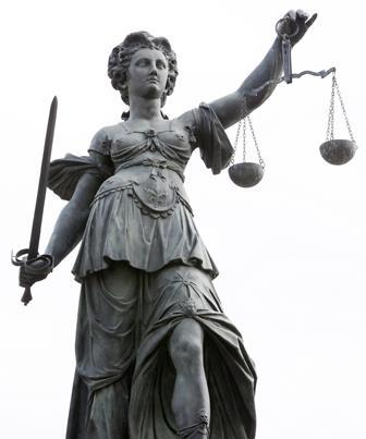 Justiça Gratuita e a Assistência Judiciária