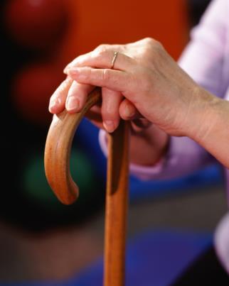 Atenção farmacêutica na saúde do idoso