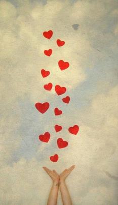 Quando a gente ama