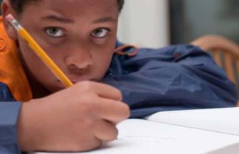 Relatório de Plano de aula sobre relações raciais nas escolas (Entrevista)