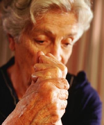 Doenças reumáticas: um mal que tem remédio