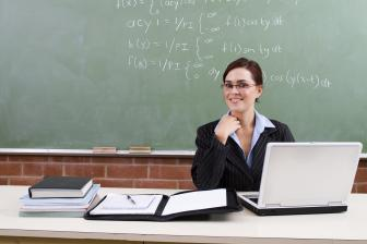 A matriz curricular é mais um documento que deve ser construído de forma coletiva