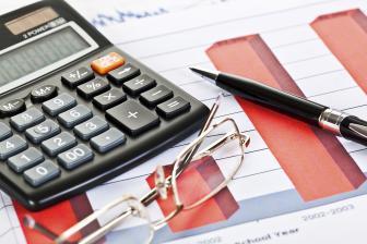 Histórico da contabilidade fiscal