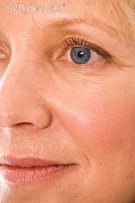 A formação do sistema nervoso começa na vida intrauterina