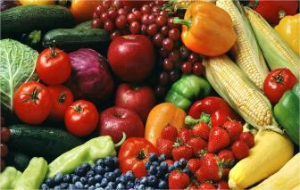 Exemplos de alimentos funcionais