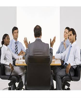 Como são formados os líderes de sucesso