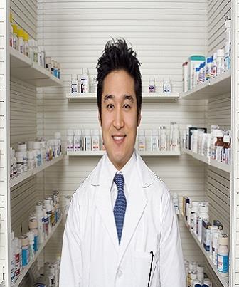 O Papel do Farmacêutico (Monteiro Lobato)