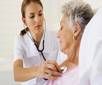 Conhecimento dos enfermeiros acerca da auditoria hospitalar