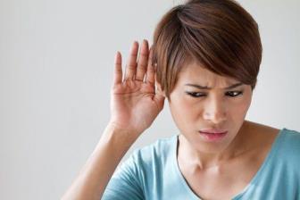 Cuidados na saúde auditiva