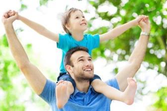 PSF: Estratégia da Saúde da Família