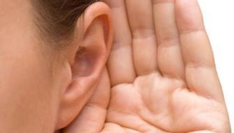 ICA é considerado o maior evento de Audiologia