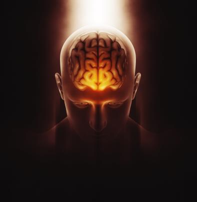 A programação neurolinguística e seus benefícios