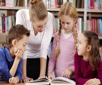 Educação Cidadã, valores sociais