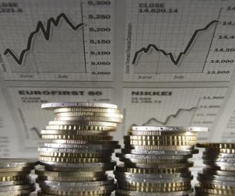 Despesas fixas e despesas variáveis