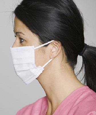 A Vigilância Epidemiológica requer uma institucionalização criteriosa