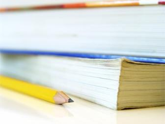 Portal Educação oferece curso de Leitura, Interpretação e Produção de Textos