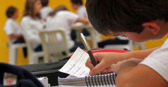 Educação é tema de debate em reunião de Interconselhos
