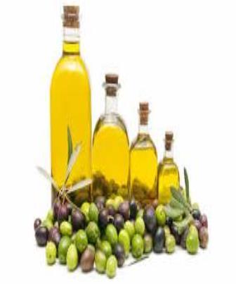 Benefícios cardiovasculares decorrentes do consumo de Azeite de Oliva