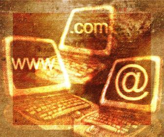 Recursos da WWW